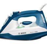 Triikraud TDA 3024110 Bosch
